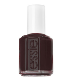 617 MATERIAL GIRL - Essie
