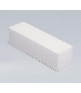 Bloc Polissoir blanc (200/240) - LCN