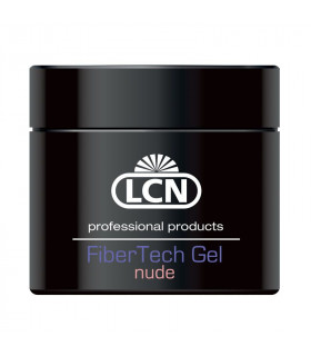 FiberTech Gel 20 ml - LCN