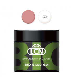 Bio Glass Gel 10 ml - LCN