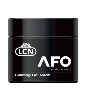 AFO Buiding Gel 15 ml - LCN