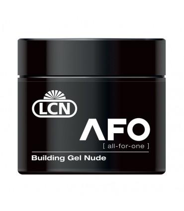 AFO Buiding Gel 15 ml - LCN
