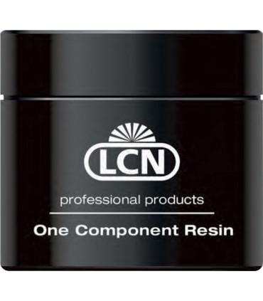 OCR One Component Resin Gel UV de modelage 20 ml - LCN