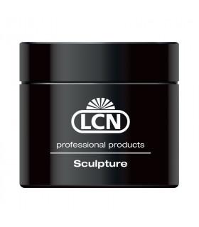 Sculpture Gel UV de construction 25 ml - LCN