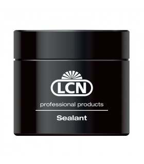 Sealant Gel UV de finition 15 ml - LCN