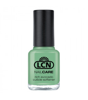 Rich Avocado Cuticle Softener - LCN