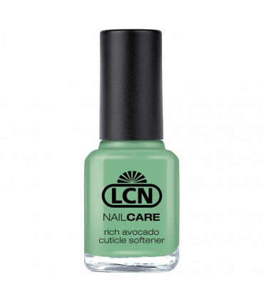 Rich Avocado Cuticle Softener - LCN