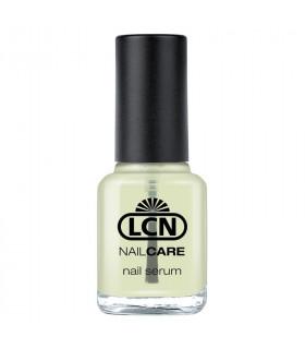 Nail Cream 8 ml - LCN