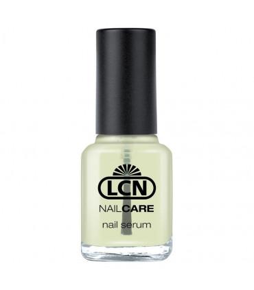 Nail Serum 8 ml - LCN