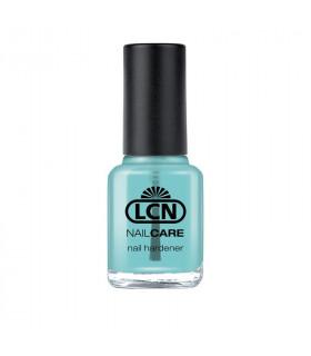 Nail Hardener 8 ml - LCN