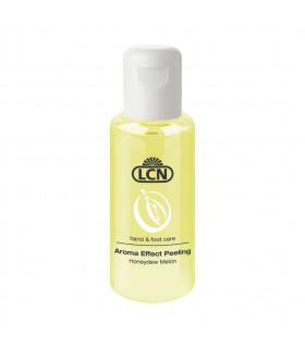 Aroma Effect Peeling Honeydew Melon - LCN