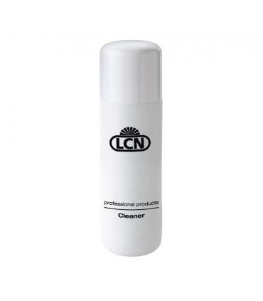 Cleaner - LCN