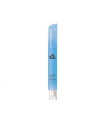 Care Pen Calcium - LCN