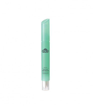 Care Pen Tea Tree - LCN