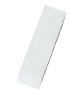 Lingot blanc