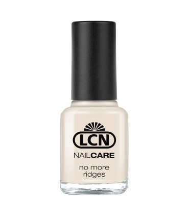 No More Ridges 8 ml - LCN