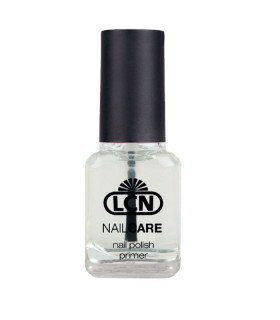 Nail Polish Primer- LCN