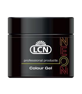 COLOR GEL NEON - LCN