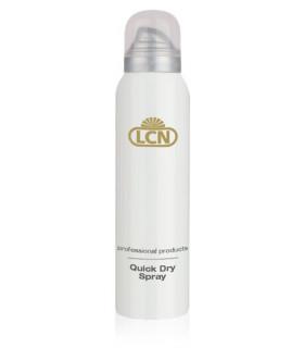 LCN Quick dry spray