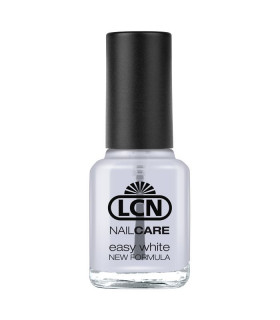 Easy White 8ml - LCN