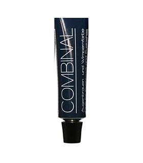 Teinture noire bleutée 15ml - Combinal