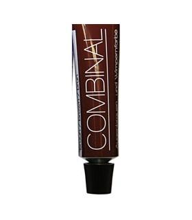 Teinture marron 15ml - Combinal