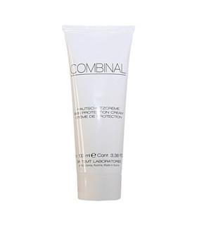 Crème de protection 100ml - Combinal