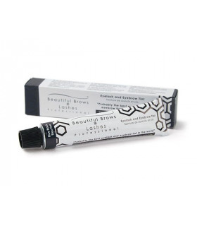 Teinture 20 ml - Beautiful Brows and Lashes