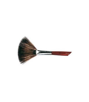 Pinceau éventail Beauty-Tech
