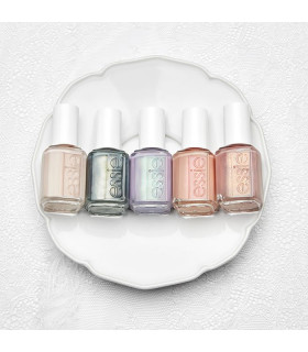 Collection Spring 2019 - ESSIE