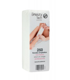 Bandes corps extra beauty x250