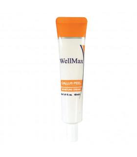 Crème hydratante Callus Peel 40 ml - WellMax