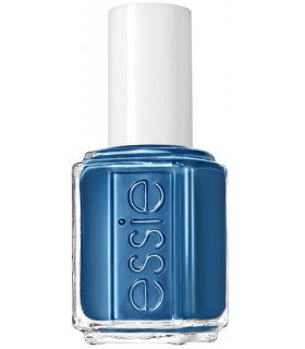 861 HIDE AND GO CHIC - Essie