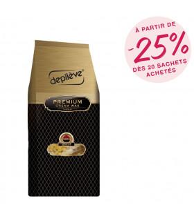 Cire Premium Wax Cream Sachet 500g