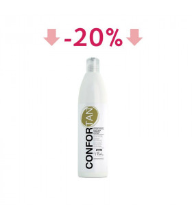 CRÈME HUILE CONFORTAN 2% DHA 500ml - THAT'SO