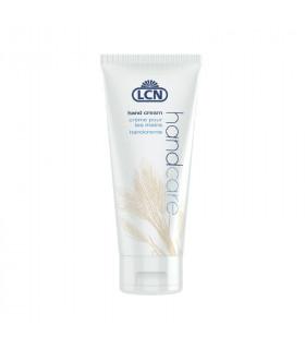 Crème mains - LCN