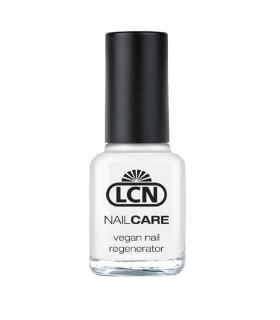 le soin des ongles vegan nail regenerator 8ml - LCN