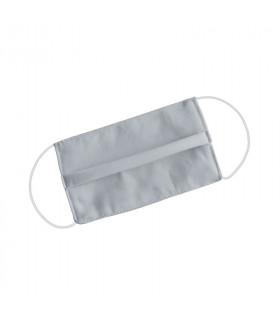 Masque tissu 3 plis