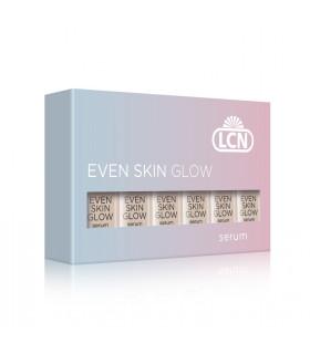Kit sérums Even Skin Glow - Light