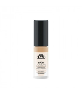 Pigments Skin couture camoufflage Natural skin
