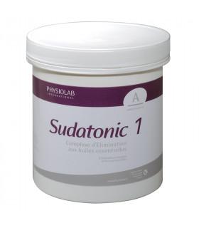 Sudatonic 1+