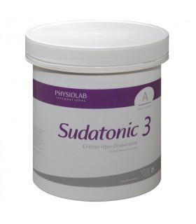 Sudatonic 3+