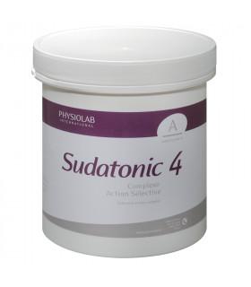 Sudatonic 4+