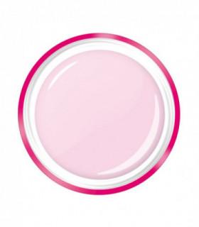 Colour Gel anniversaire 5ml - Cake Pop