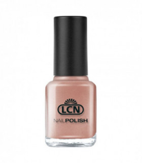 Vernis à ongles 8ml - Magical Wooden Lodge