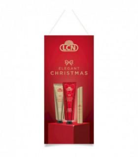 Bannière «Elegant Christmas»