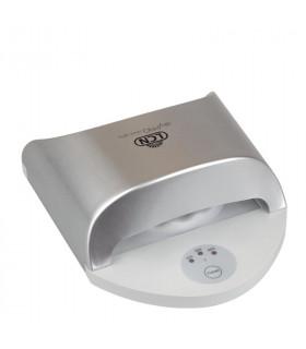 Lampe skyPRO «Silver Grey»