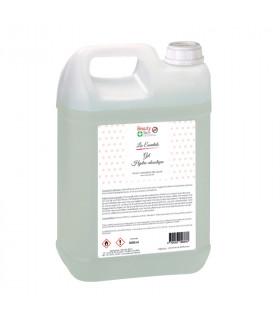 OFFRE - Gels hydroalcooliques - 5L
