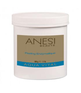 Peeling enzymatique 500g - Anesi