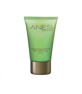 Crème correction extrême - Anesi